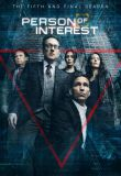 Watch Person of Interest Online