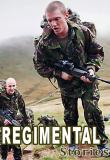 Watch Regimental Stories
