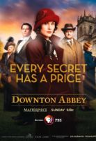 Downton Abbey S06E09