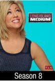 Watch Long Island Medium