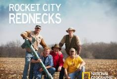Rocket City Rednecks S02E16