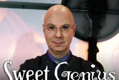 Sweet Genius S03E13