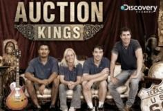 Auction Kings S04E18