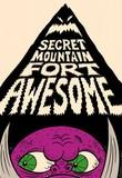Watch Secret Mountain Fort Awesome