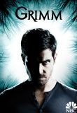 Watch Grimm