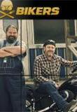 Watch Hairy Bikers