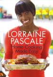 Watch Home Cooking Made Easy