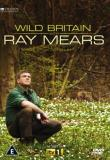 Watch Wild Britain With Ray Mears