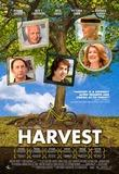 Watch Harvest Online