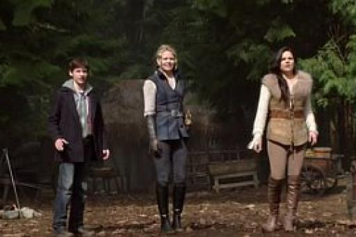 watch Once Upon A Time S4E23 online