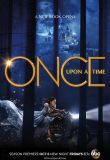 Watch Once Upon A Time