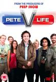 Watch Pete Versus Life Online