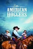 Watch American Hoggers
