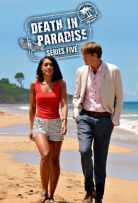 Death In Paradise S05E08