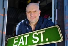 Eat St. S04E26