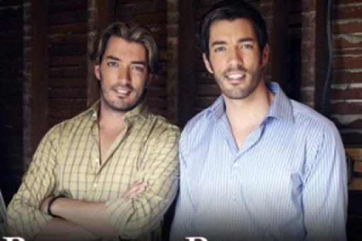 Property Brothers S08E13