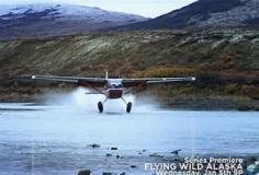 Flying Wild Alaska S03E08