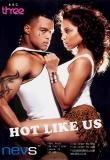 Watch Hot Like Us
