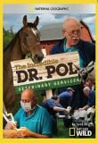 Watch The Incredible Dr. Pol Online