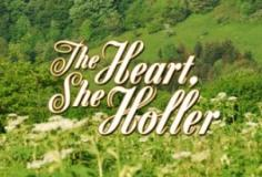 The Heart, She Holler S02E14