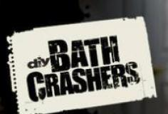 Bath Crashers S08E09