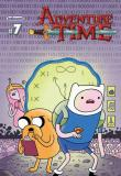 Watch Adventure Time With Finn And Jake Online