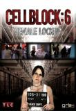 Watch Cellblock 6: Female Lock Up