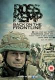 Watch Ross Kemp Back On The Frontline