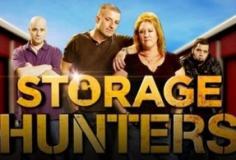 Storage Hunters S03E24