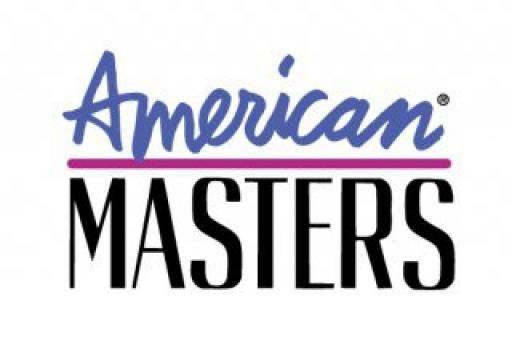 American Masters S31E07