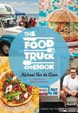 Watch The Food Truck Online