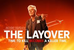 The Layover S02E10