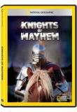 Watch Knights Of Mayhem