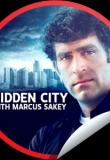 Watch Hidden City
