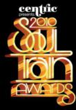 Watch Soul Train Music Awards