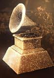 Watch The Grammy Awards