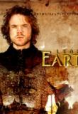 Watch Legend Of Earthsea