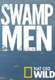 Watch Swamp Men