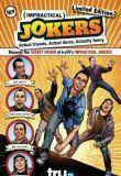 Watch Impractical Jokers Online