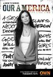 Watch Our America With Lisa Ling