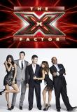 Watch The X Factor Us