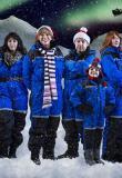 Watch Lapland