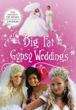 Watch Big Fat Gypsy Weddings