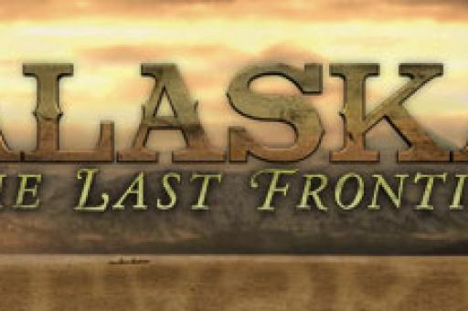 Alaska: The Last Frontier S05E16