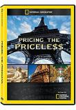 Watch Pricing The Priceless