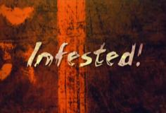 Infested S02E15