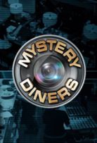 watch Mystery Diners S8 E19 online