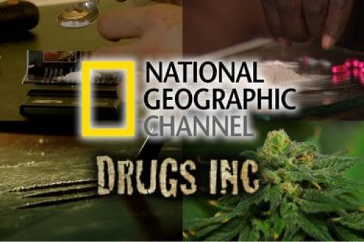 Drugs, Inc. S07E20