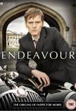 Watch Endeavour