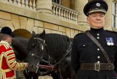 The Royal Bodyguard S01E06